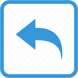 arrow, direction, left, move, right icon