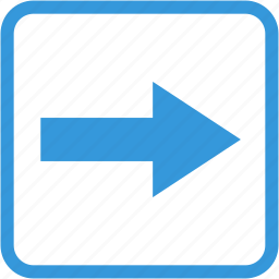 arrow, back, direction, left, navigation, right icon