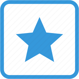 award, bookmark, favorite, favorites, like, star icon