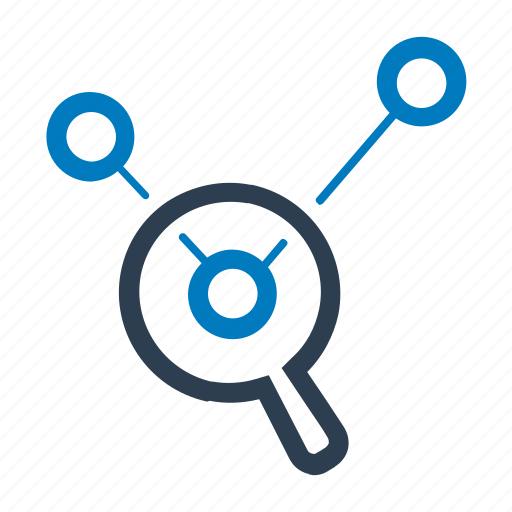 Marketing analysis, marketing research icon - Download on Iconfinder