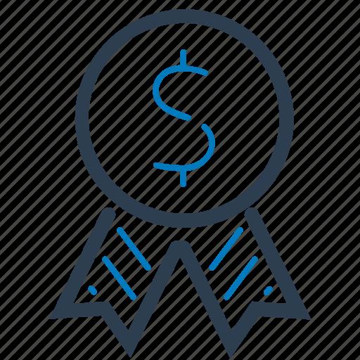 badge, best, guarantee, label, price icon