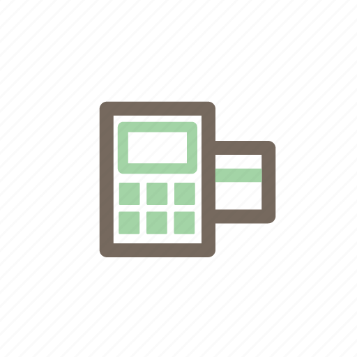 calculate, calculator, education, math, mathematics icon