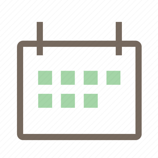 appointment, calendar, date, event, schedule, timetable icon