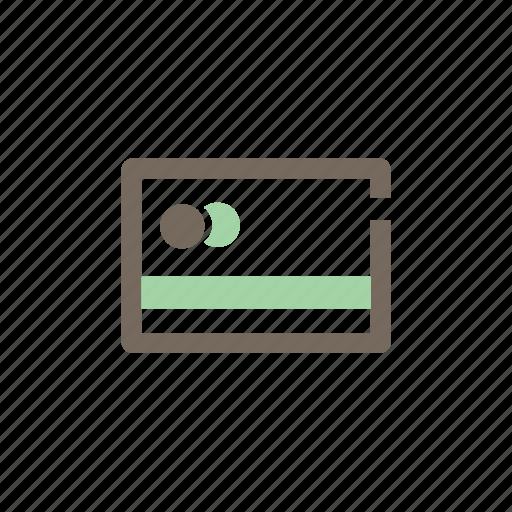 card, credit, debit, shopping icon