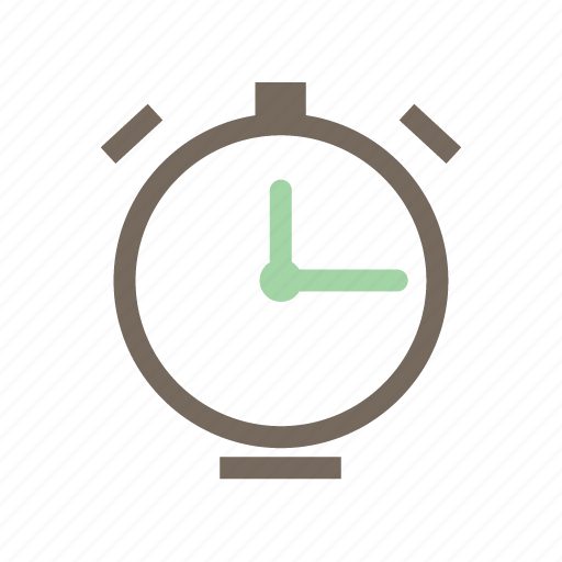 clock, history, round clock, timer, wait icon