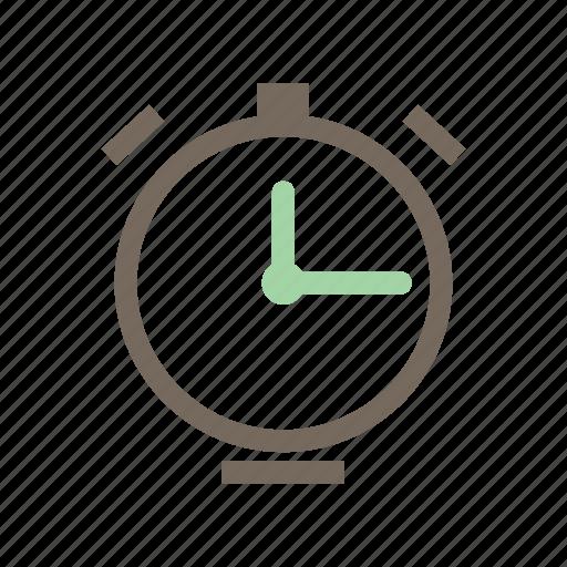 clock, history, round clock, timer, wait icon
