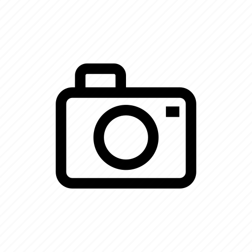 camera, photo, photograph, photography, picture icon