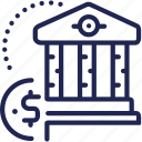 coin, finance, financial, fund, institution, investment, money