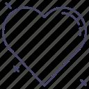health, heart, like, love, medical, romance, valentine