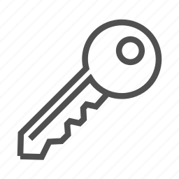 closed, key, lock, locked, locksmith, password, protection, secure, security icon
