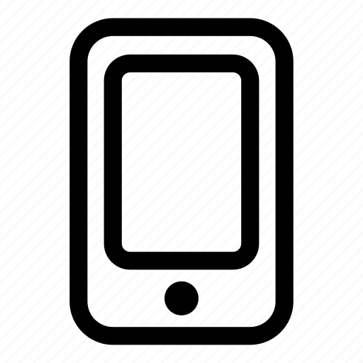 call, cell phone, mobile, phone, smartphone, technology icon