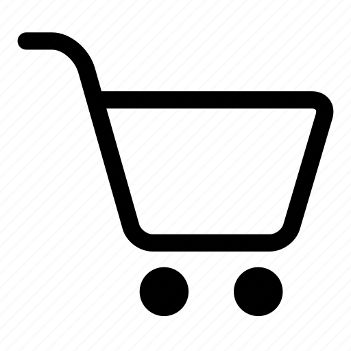 basket, buy, cart, sale, shopping icon