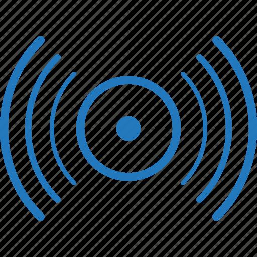 audio, loud, microphone, music, sound, speaker, volume icon