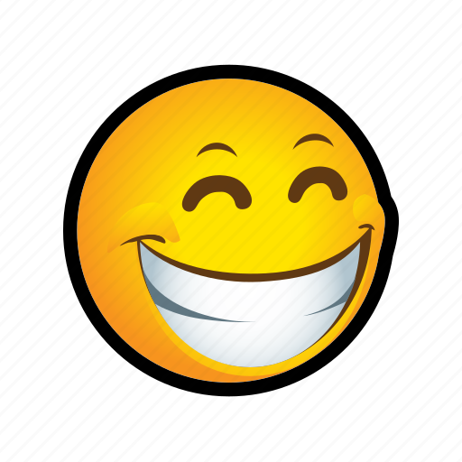 All Troll Emoticons Related Keywords & Suggestions - All ...