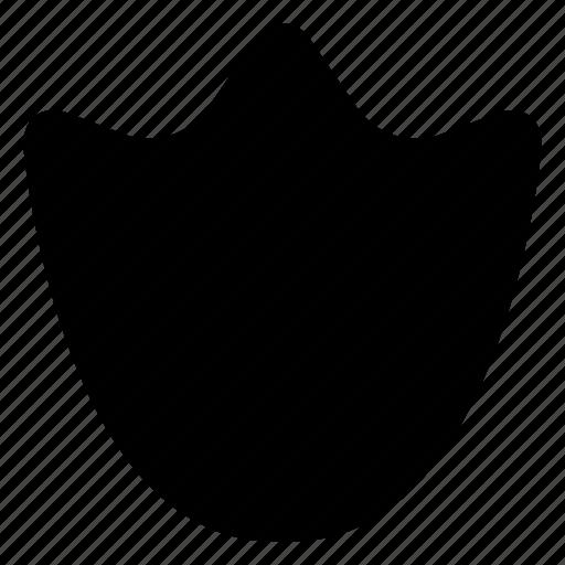 duckprint icon