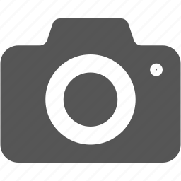 camera, cameras, cinemascope, film, media, the camera, video icon