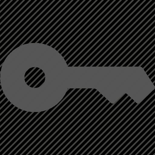 key, keys, lock, password, the key, the lock, unlock icon