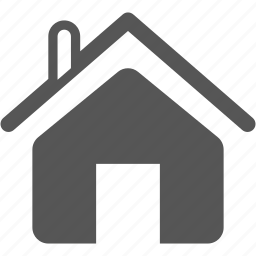home, home appliance, home application, home page, homepage, homework, house icon