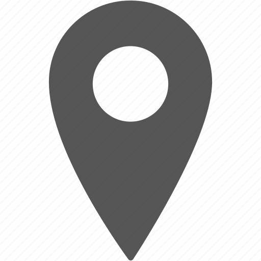 location, locations, place, point, pointer, the local, the locations icon