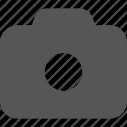 audio, media, music, photo, picture, speaker, volume icon