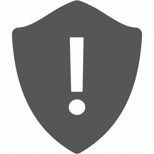 firewall, privacy, private, protect, safe, security, shield icon