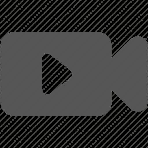 camcorder, camcorders, camera, camera device, camera reel, the camera, videos icon