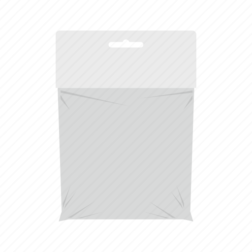 Buy, gift, market, package, paper, retail, shop icon - Download on Iconfinder
