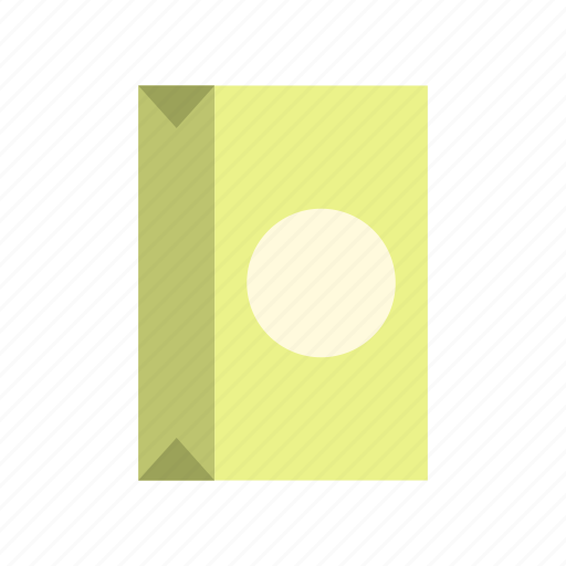 big package, buy, gift, market, paper, retail, shop icon