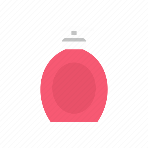 bottle, foam, liquid, liquid soap, perfume, plastic, tube icon