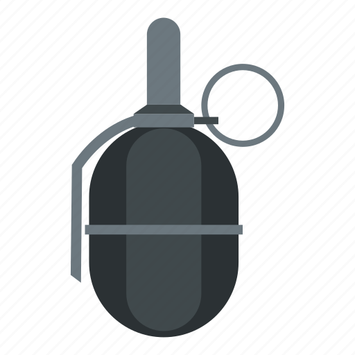 activity, aiming, army, bomb, danger, grenade, paintball icon