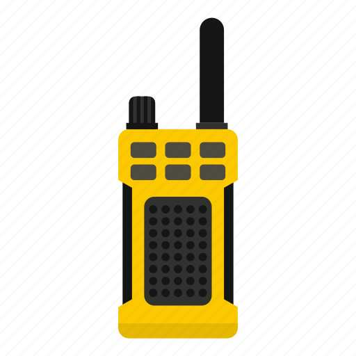 channel, radio, talk, technology, transmitter, wave, wireless icon