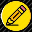 draw, drawing, illustration, painting, tool