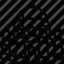 multan shrines, religious building, shah rukn-e-alam, sufi saint tomb, sufi shrine