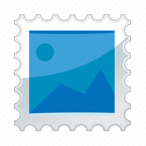 communication, email, mail, mark, message, post icon