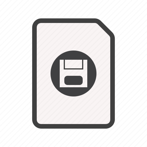Paper, document, documents, file, files, folder icon - Download on Iconfinder