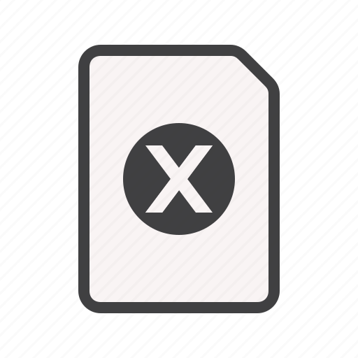 document, documents, file, files, folder, paper icon