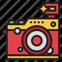 camera, photography, photo, image