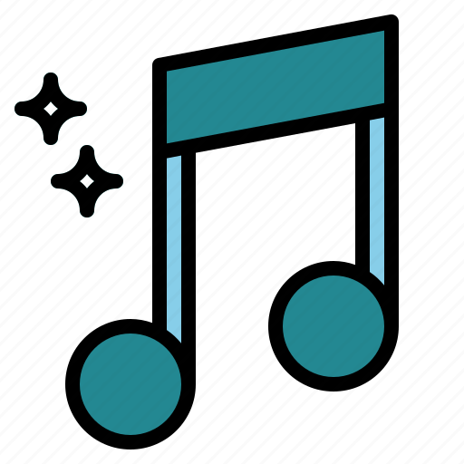 music, music player, musical, note music, song icon