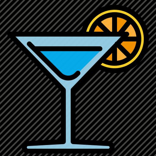 alcohol, beverage, cocktail, drink, juice, wine icon