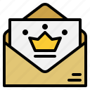 card, celebration, invitation, invite, mail, party