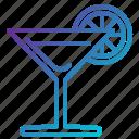alcohol, beverage, cocktail, drink, juice, wine