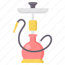 bash, celebration, gala, holiday, party, vape icon