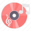 celebration, dj, gala, music, party, song, sound icon