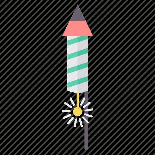 bash, celebrate, celebration, crackers, gala, party icon