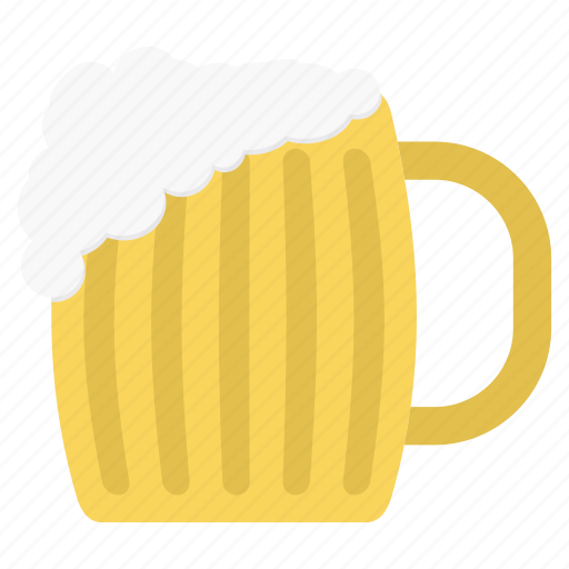 bash, celebration, cup, drink, gala, party icon