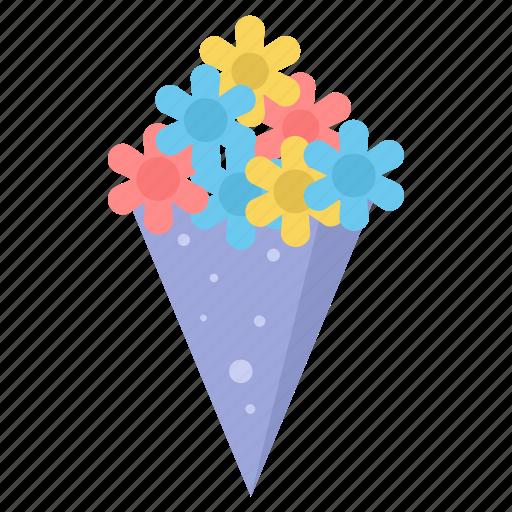 bash, birthday, celebration, christmas, decoration, gala, party icon
