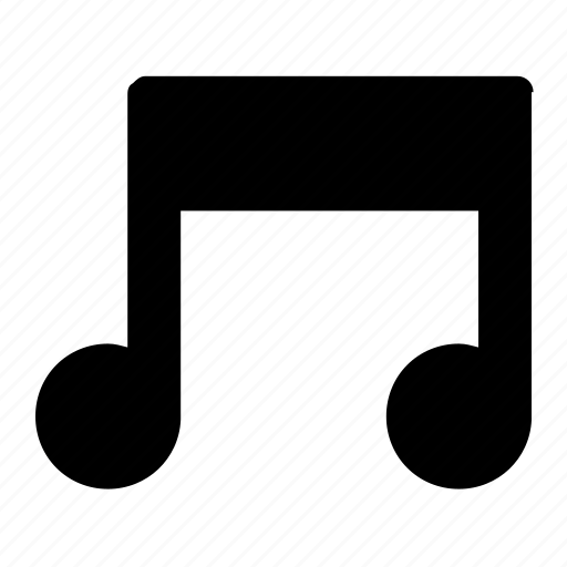 jam, music, music note, music party, musical, note, party, party rock, playlist, sing, song, song list icon