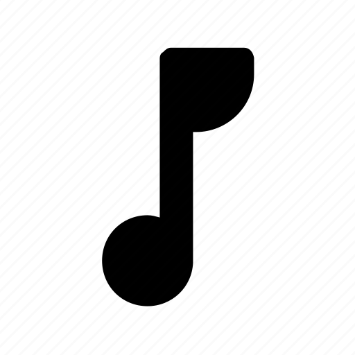 dance, jam, music, music note, musical, note, playlist, rythm, sing, song, tone icon