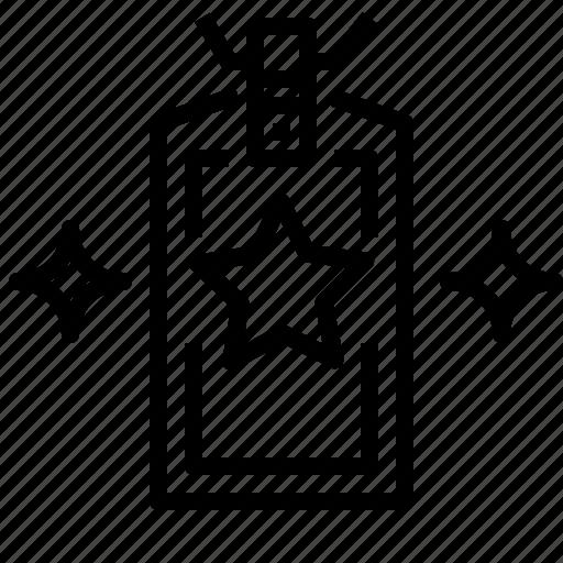 Vip icon - Download on Iconfinder on Iconfinder