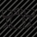 drum, kit, drumbeat, music drum, sound drum, drum kit, drum set